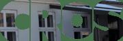 Cros - Center for Rusmidler, Omsorg og Støtte